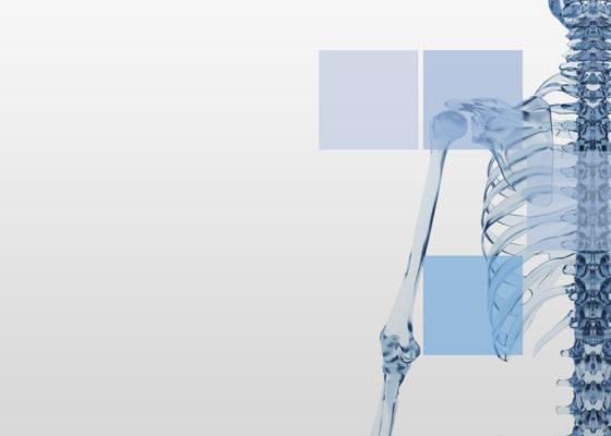 La voie antérieure pour arthroplastie totale de hanche permet-elle une récupération plus rapide de la marche ?