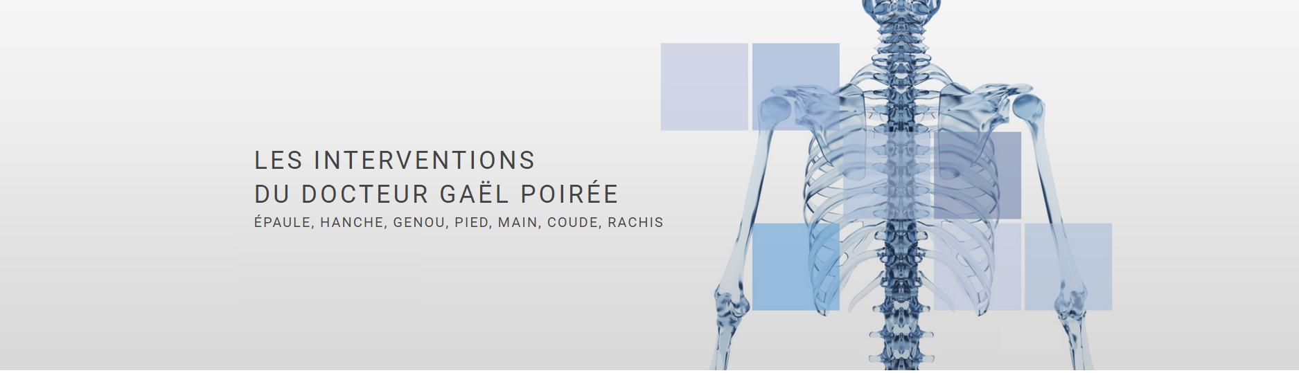 chirurgie-orthopedique-traumatologie-nice-docteur-gael-poiree-s11